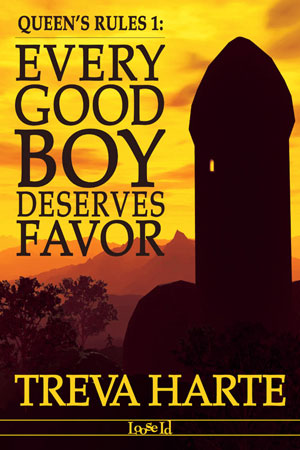 every good boy Every good boy by owel, released 28 april 2015 1 every good boy does fine 2 razors 3 flying man 4 all the world's asleep.